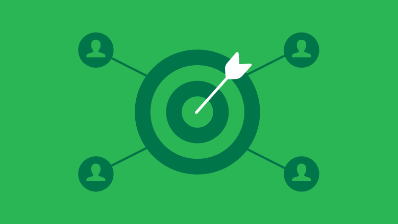 Grow your Instagram accounts and followers with Advance targeting