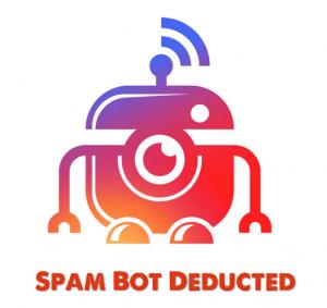 Spam Instagram bots